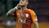 Wesley Sneijder maç sonu konuştu