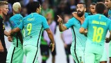 Arda Turan attı, Barcelona kazandı! İşte o nefis gol...