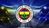 Fenerbahçe'ye 1 günde 2 kötü haber!