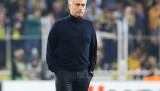 Mourinho Fenerbahçe mağlubiyetini değerlendirdi!
