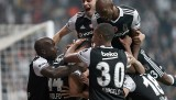 Beşiktaş'a Arena'da 3 puan!