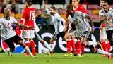 Benfica maçı öncesi Beşiktaş'a müjde