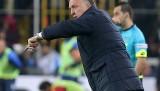 Advocaat'tan 'Zorya' maçı açıklaması