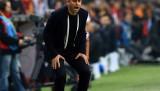 Hamza Hamzaoğlu'ndan Galatasaray'a tebrik