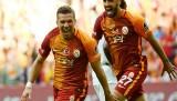Podolski'ye 3 takım talip oldu!