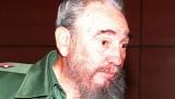 Küba'nın efsane lideri Fidel Castro hayatını kaybetti
