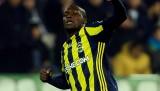 Moussa Sow o golü anlattı!