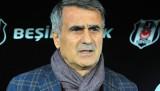 Fenerbahçe'den çok sert Şenol Güneş eleştirisi!