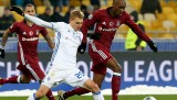 Dinamo Kiev:6 Beşiktaş:0 | Şampiyonlar Ligi Maç Özeti