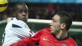 Sivasspor'un eski futbolcusu Jacques Faty dolarlarını bozdurdu