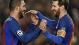 Çin'den Messi'ye yıllık 100 milyon euroluk teklif!