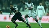 Beşiktaş zirveye çok yakın! Kayıpsız maç...