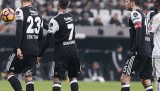 Quaresma ile Oğuzhan arasında penaltı tartışması!
