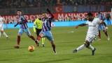 Lens: Fenerbahçe'de çok mutluyum