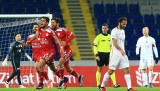 Spor yazarları Tuzlaspor-Galatasaray maçı için ne dedi?
