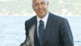 Reina'nın sahibi Mehmet Koçarslan'dan açıklama