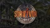 Survivor heyecanı başladı! İşte Ünlüler Takımı