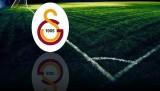 Galatasaray'da transferler Konyaspor maçına yetişecek
