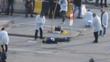 G.Antep'te canlı bomba öldürüldü