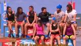 Survivor 2017 yarışmacılarının ilk sözleri ne oldu?