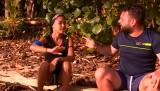 TV'de Yok - Denisa, Erdi'den hesap sordu