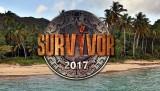 Survivor 2017 Erkekler Puan Durumu (2. Hafta 2. Gün)
