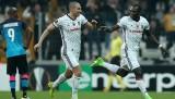 Beşiktaş 2-1 Hapoel Beer-Sheva | UEFA Avrupa Ligi Maç Sonucu