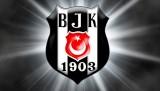 İşte Beşiktaş'ın muhtemel 11'i...
