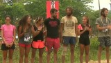 Sembolü kazanan yarışmacılar ödüle hangi arkadaşlarını götürdüler?
