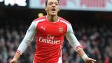 F.Bahçe'nin Mesut Özil hayali manşetleri süslüyor