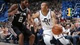 NBA Heyecanı TV8,5 ekranlarında yaşanmaya devam ediyor!