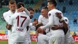 Çaykur Rizespor 0-1 Trabzonspor | Spor Toto Süper Lig Maç Sonucu