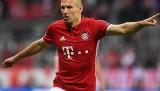 Aziz Yıldırım Bayern Münih'in yıldızı Robben için devrede!
