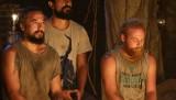 Furkan Kızılay'dan Serhat Akın açıklaması