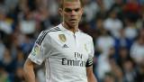 Dünya Pepe transferini konuşuyor!
