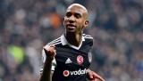 Talisca sessizliğini bozdu! Beşiktaş'a dönecek mi?
