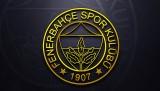 Fenerbahçe'den Manchester City'ye gidiyor!