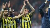 Fenerbahçe'ye Alper Potuk teklifi!
