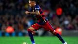 Neymar, PSG yolunda!