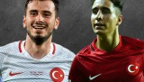 Ukrayna-Türkiye maçı bu akşam 21:45'te!