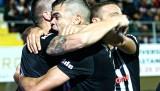 Beşiktaş suskun golcüsüyle hayat buldu!