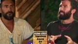 Ümit Karan ve Turabi, Anlat Bakalım'da herkesi kahkahaya boğdu!