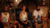Survivor 2018 | Haftanın eleme adayları | 5 isim potada!