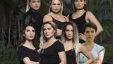 Survivor 2018 | 12. Hafta Kızlar Performans Sıralaması