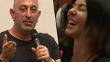 Cem Yılmaz'ın esprileri Defne Samyeli'yi kahkahaya boğdu!