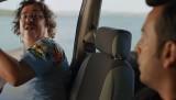 'Yol Arkadaşım 2' filminde dublör kullanıldı mı?