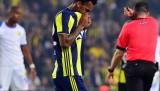 Kadıköy'de büyük şok! Fenerbahçe yıkıldı...