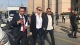 Ahmet Kural'ın açıklamalarına Sıla'nın avukatından yanıt!
