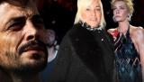 Ahmet Kural'ın annesi Sema Kural'dan Sıla'ya gönderme!