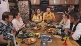Yemekteyiz Best Of yarışmacıları kimdir? 25-29 Mart Yemekteyiz yarışmacıları